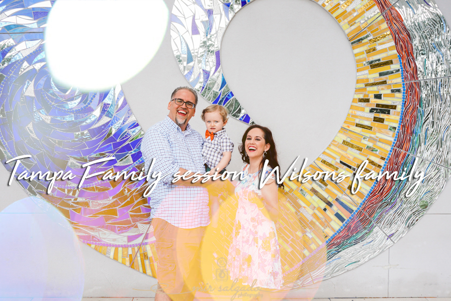 Glazer-Children's-Museum, lovely-family-session, happy-two-year-old, Downtown-Tampa, Tampa-photography
