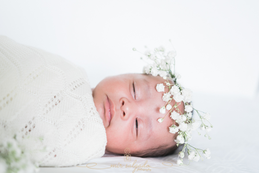 sweet-moments, angelic-baby-boy, Tampa-photography