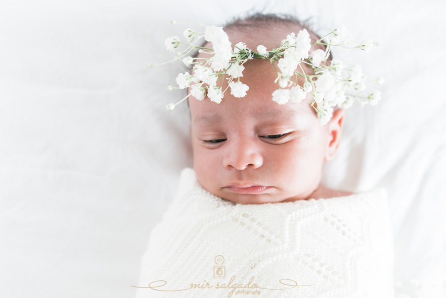 sweet-little-baby, innocent-dreamer, tampa-photography