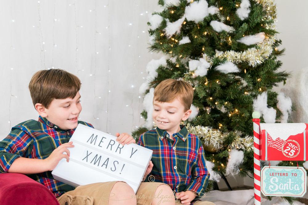 tampa-christmas-photographer, christmas-photoshoots, tampa-christmas-photoshoots, christmas-pictures