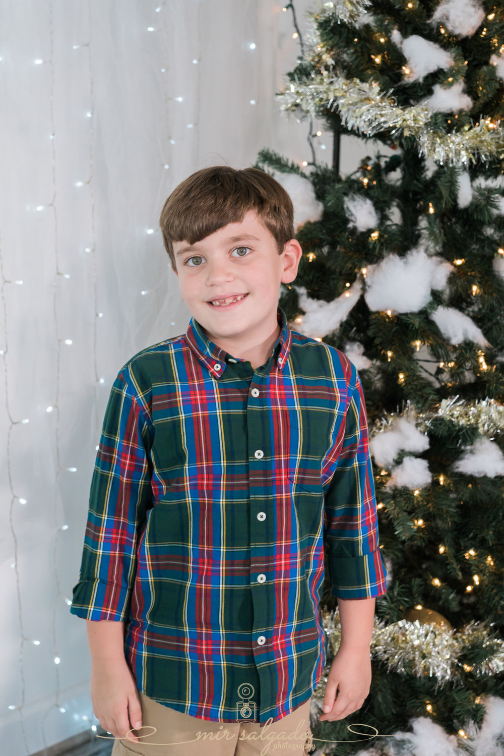 chistmas-photoshoot-2018, tampa-christmas-photoshoot, tampa-christmas-photoshoot-2018, tampa-christmas-portrait-session