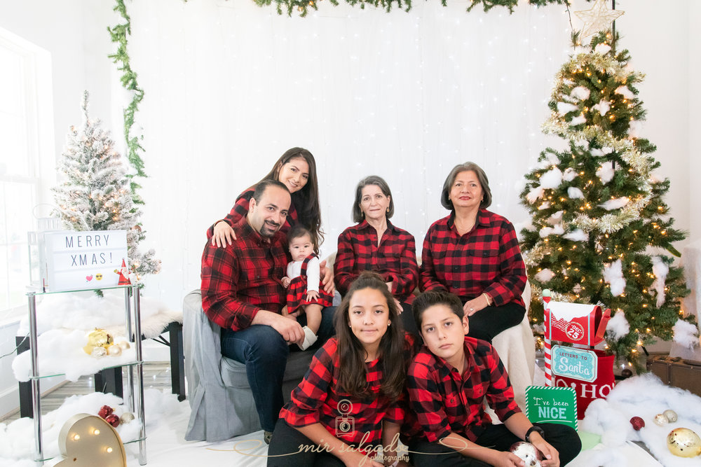 family-christmas-photos-tampa, tampa-christmas-photographers, tampa-christmas-photoshoot, tampa-family-photographer