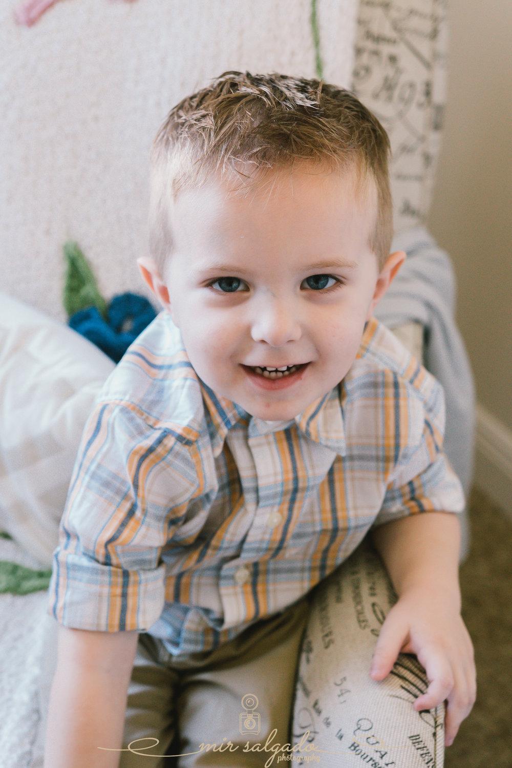 children-photography, tampa-children-photography,tampa-children-photoshoot