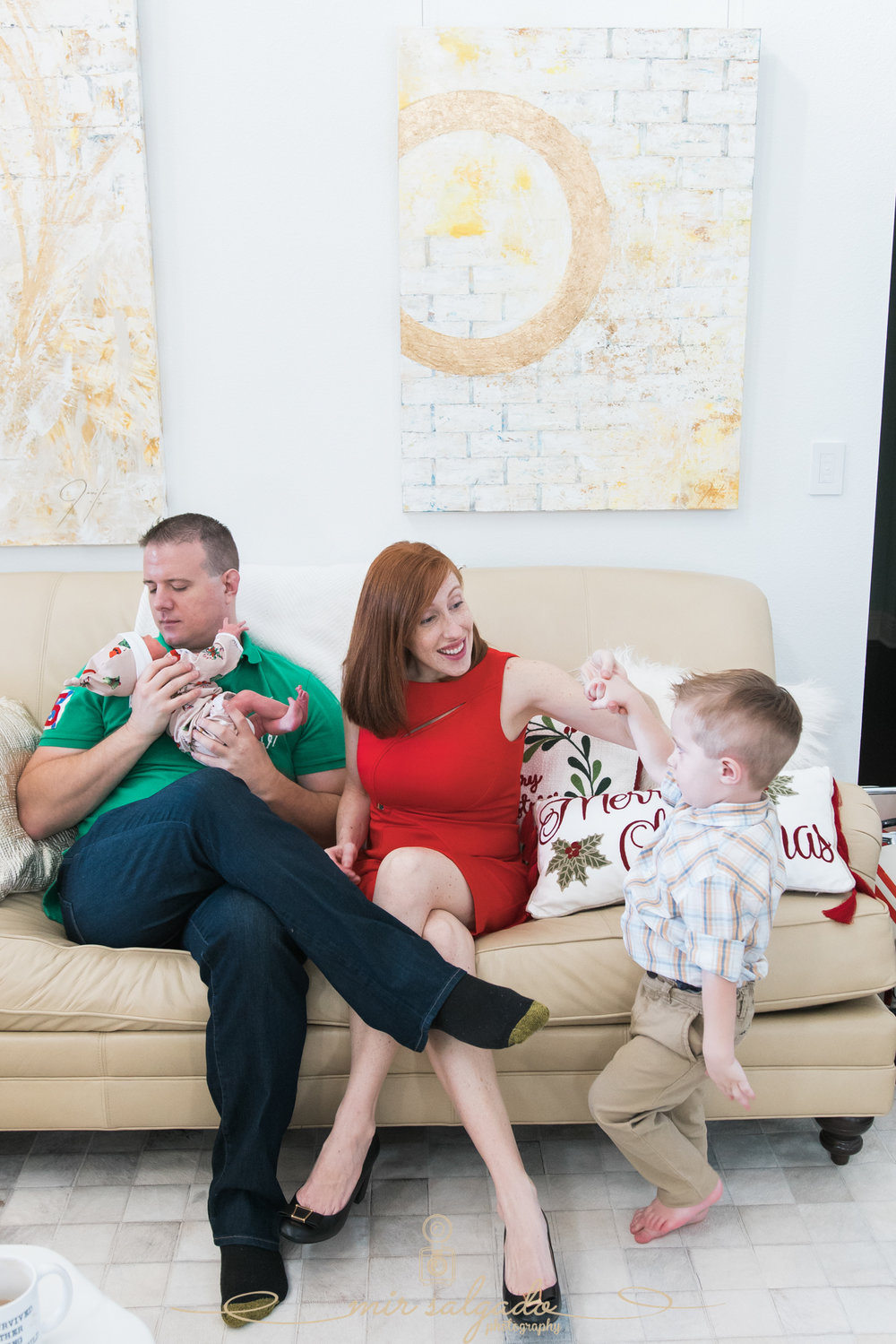 family-photoshoot-tampa, tampa-in-home-family-photographer, tampa-family-photographer