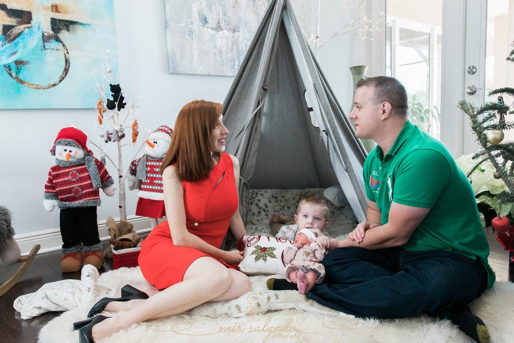 Christmas family session-43.jpg