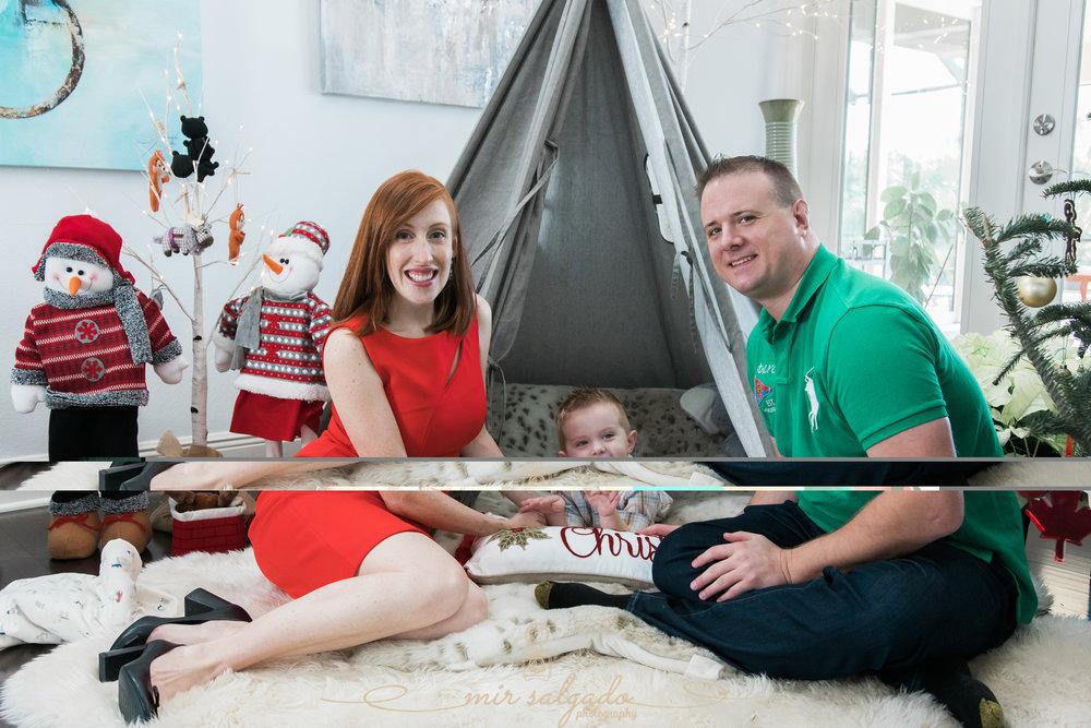 Christmas family session-32.jpg