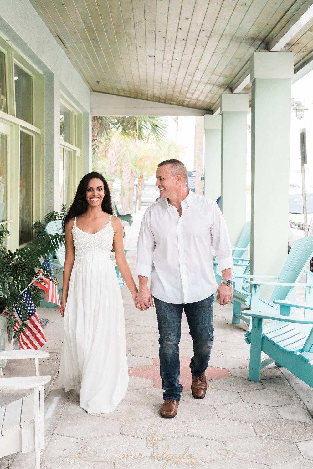 off-guard-engagement-pictures, tampa-engagement-pictures, tampa-wedding-photographer