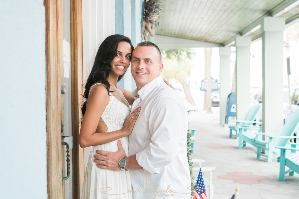 tampa-engagemnt-photos, tampa-engagement-photoshoot, tampa-wedding-photographer