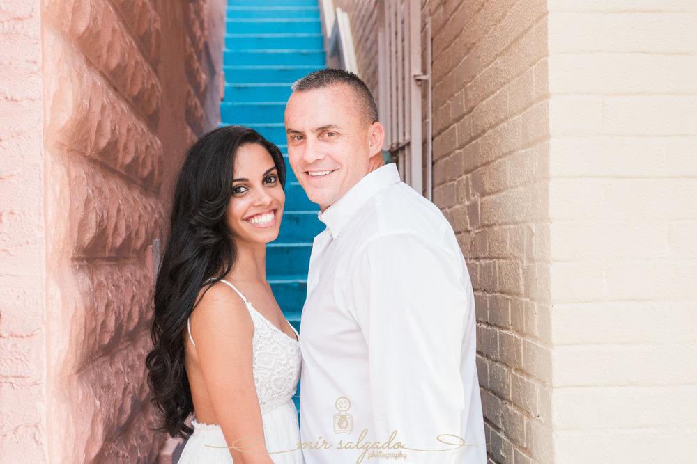 Pass-a-grill-engagement-session, Tampa-photographer, Tampa-wedding-photographer
