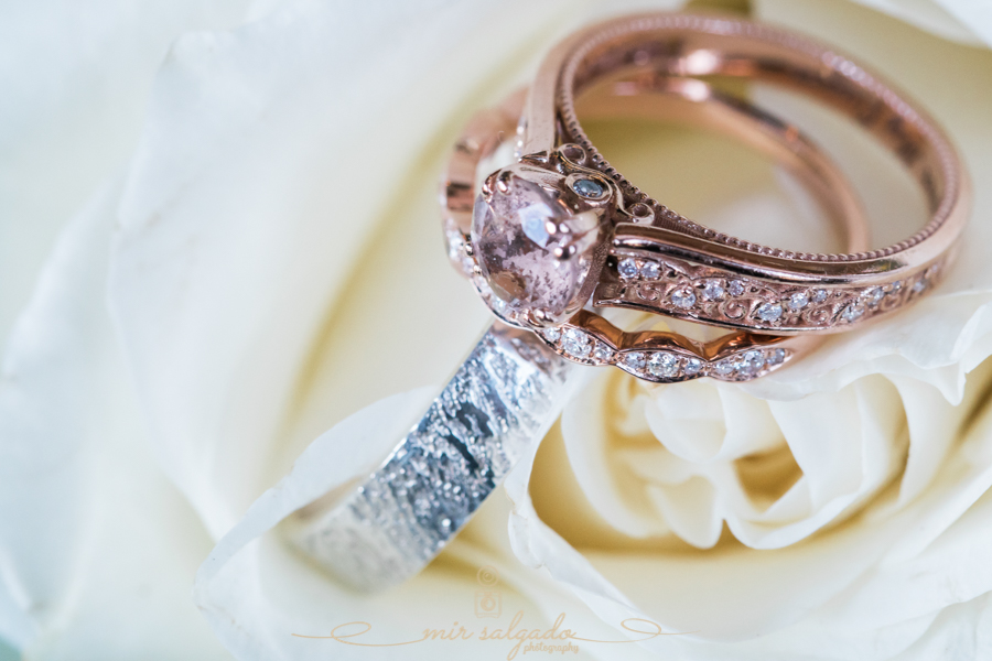 wedding-ring-photo, St.Pete-wedding, St.Pete-wedding-photographer