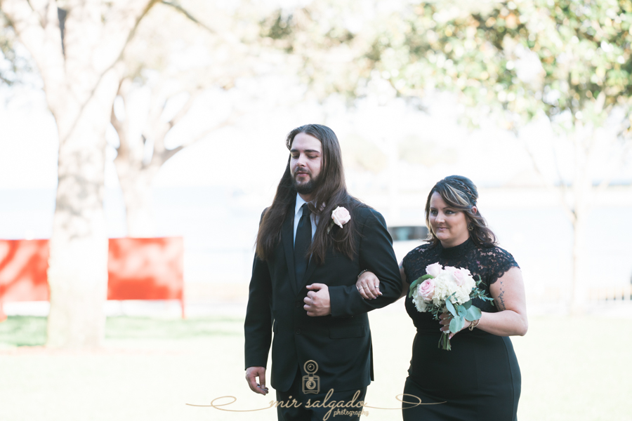 Ashley & Dustin-47.jpg