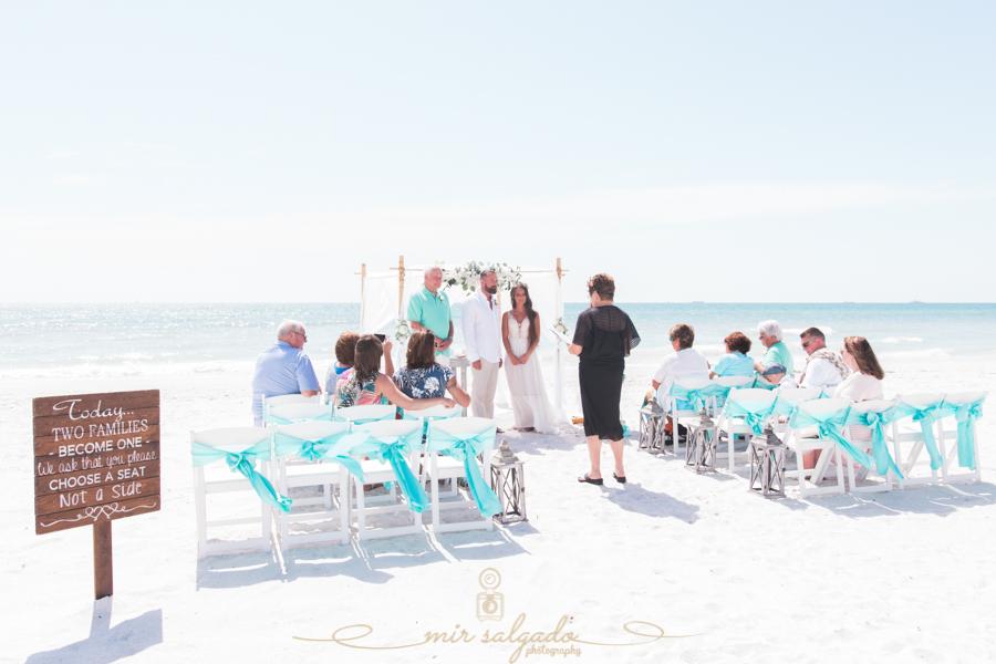 Tide-the-knot-beach-weddings, Florida-beach-wedding, Florida-wedding-photographer