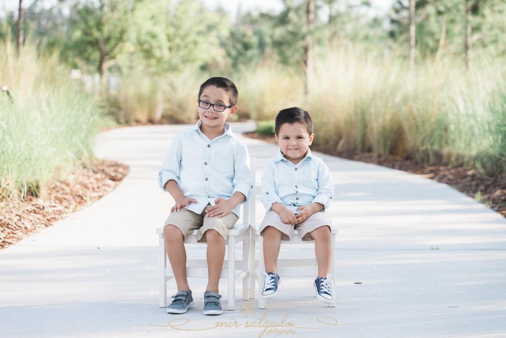 Ethan & Adrian-2.jpg