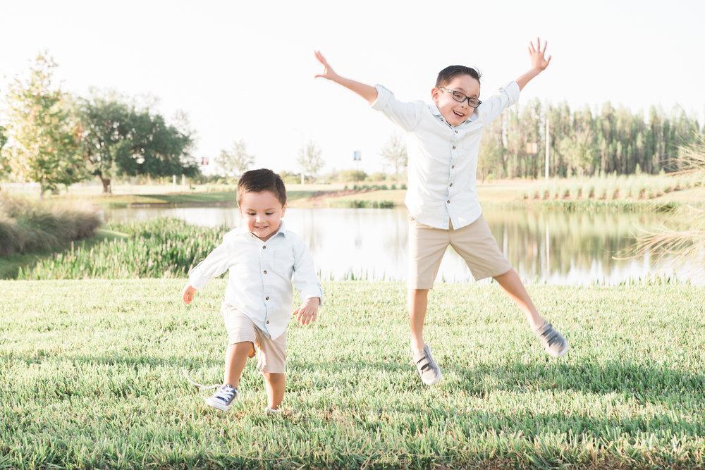 Ethan & Adrian-110.jpg