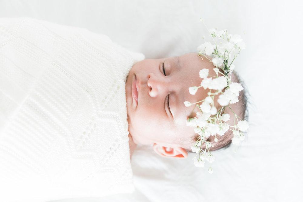 Max New Born-21.jpg