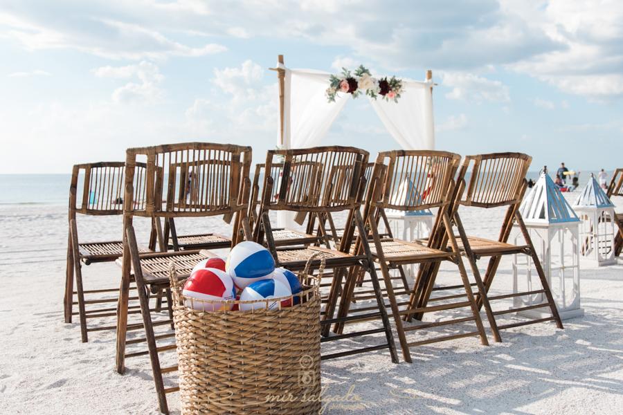 Tide-the-knot-beach-weddings, Florida-wedding-photographer, St.Pete-wedding-photographer