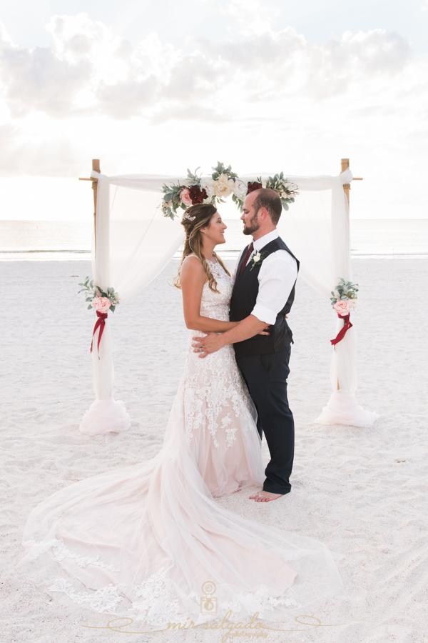 Tide-the-knot-beach-weddings, Beach-wedding-photo