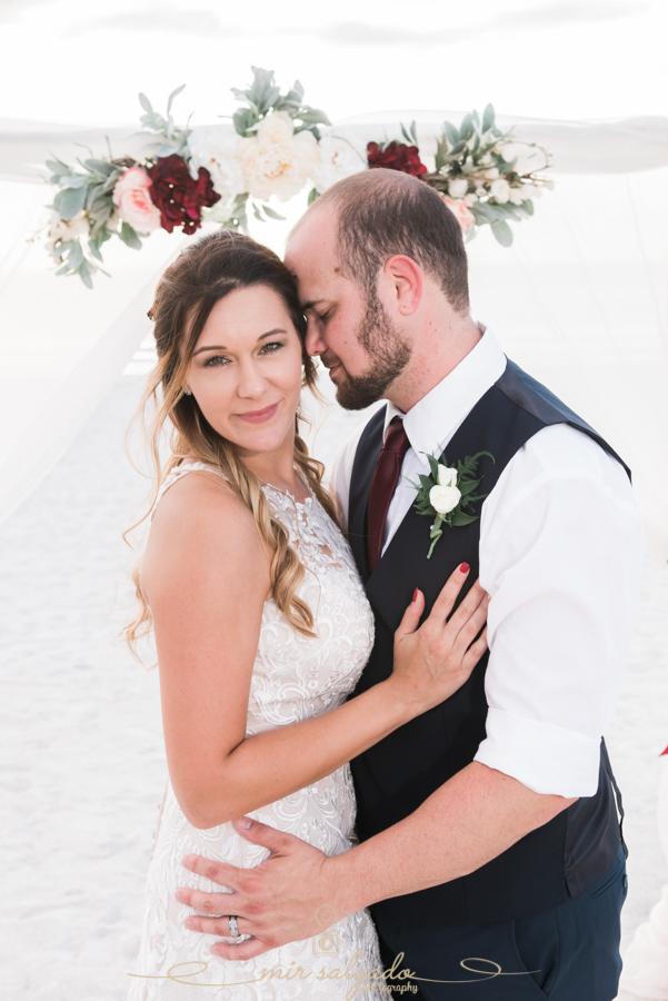 St.Pete-wedding-photographer, Tampa-wedding, Tampa-wedding-photographer