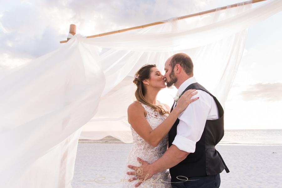 Florida-weddings, Florida-beach-weddings, beach-wedding-photo