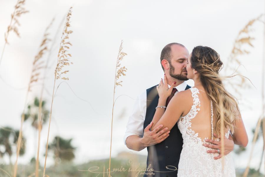 Tampa-wedding-photographer, Tampa-photographer, Beach-wedding