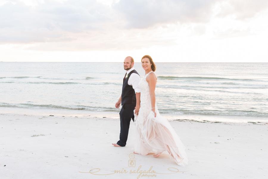St.Pete-wedding-photo, Beach-wedding-photo, Florida-photographer