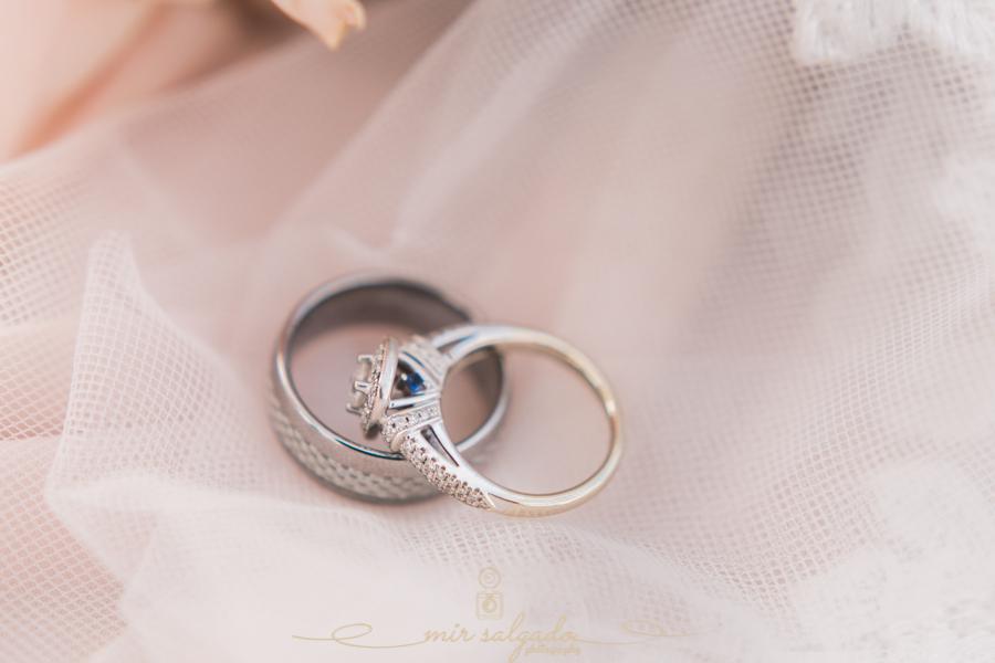 ring-shot, beach-wedding-ring-shot