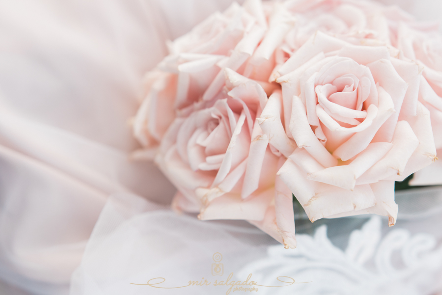 St.Pete-wedding, bouquet, bride-wedding-bouquet