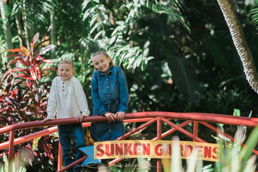 Sunken-gardens, Sunken-gardens-family-session