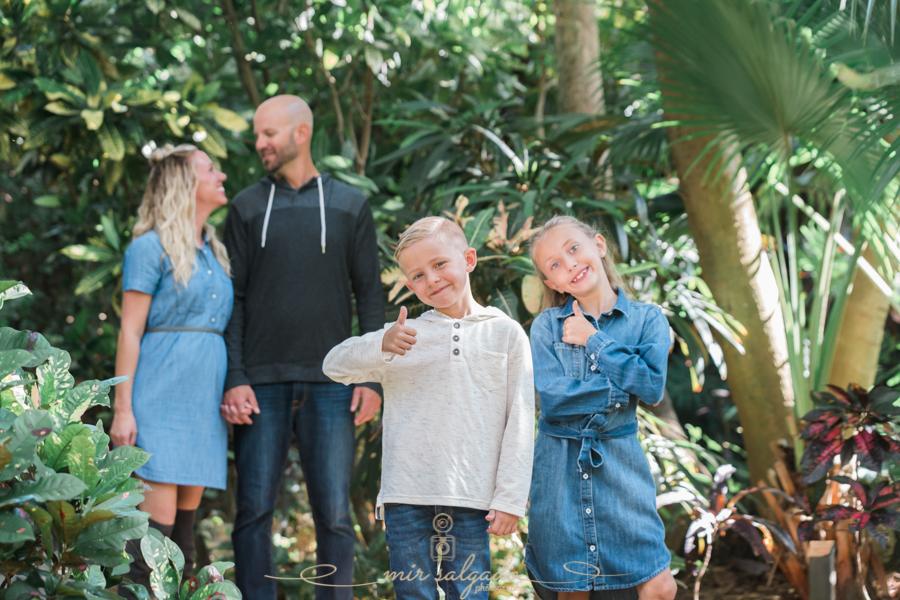 Family session 2018-72.jpg