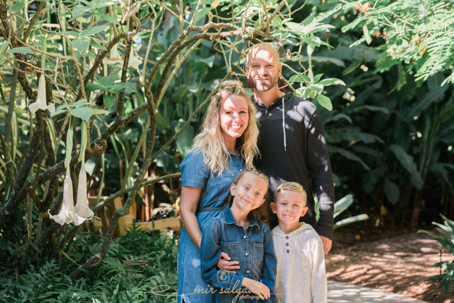 Family session 2018-82.jpg