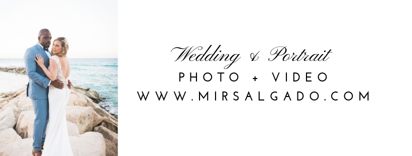 wedding-wire, tampa wedding-photographer