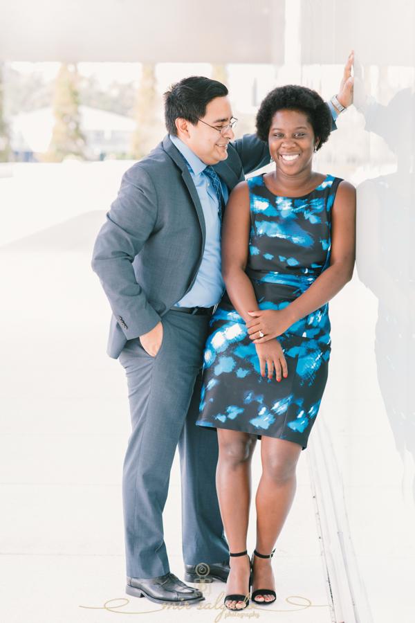 Tampa-wedding-photographer, Tampa-photographer