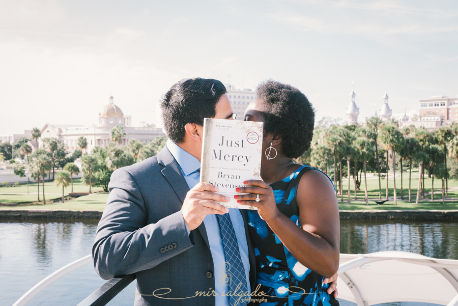 Tampa-wedding-photographer , Tampa-engagement-session