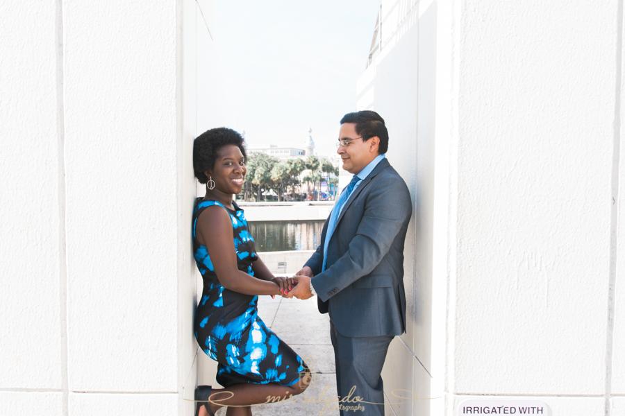 Curtis-Hixon-Park-engagement-session, Tampa-photographer