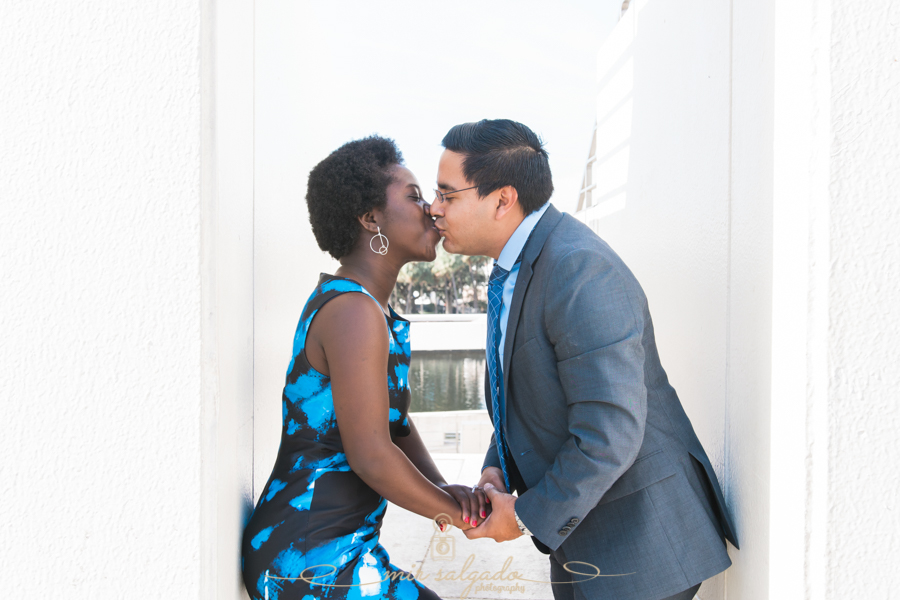 Tampa-engagement, Tampa-photographer