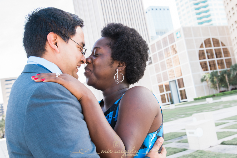 Tampa-engagement-session, Tampa-wedding-photographer