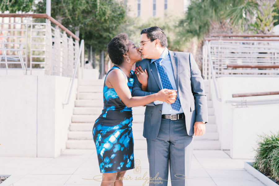 Tampa-photographer, Tampa-wedding-photographer, Tampa-engagement-session
