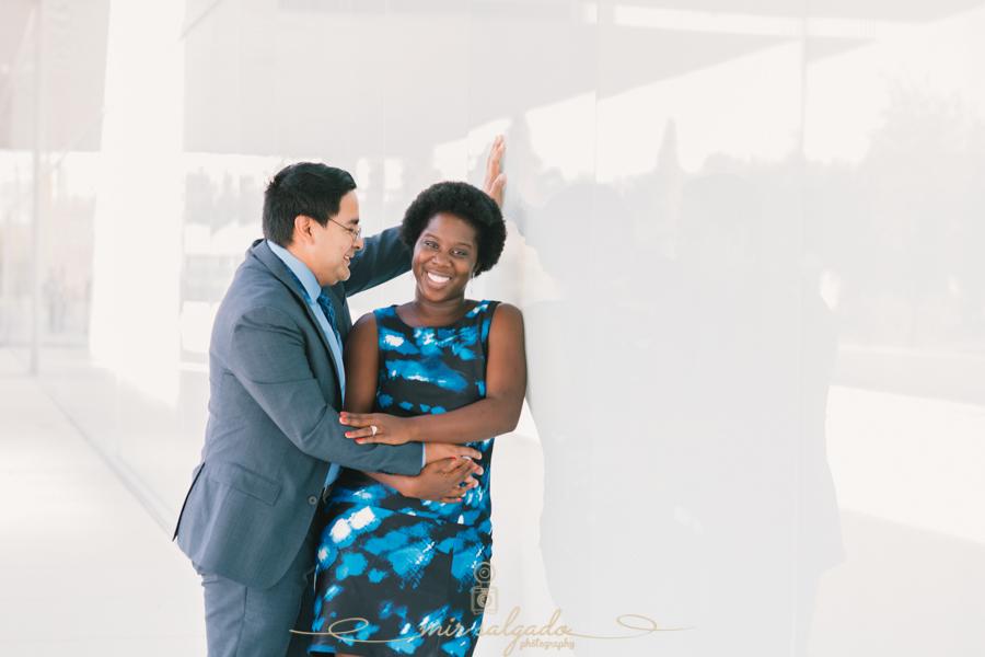 Kou & Dany engagement-7.jpg