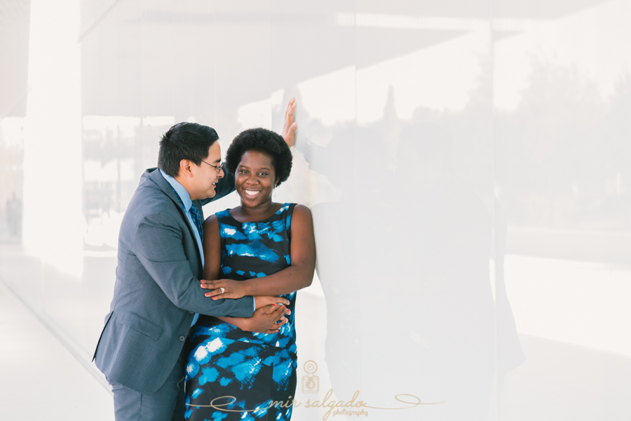 Kou & Dany engagement-8.jpg