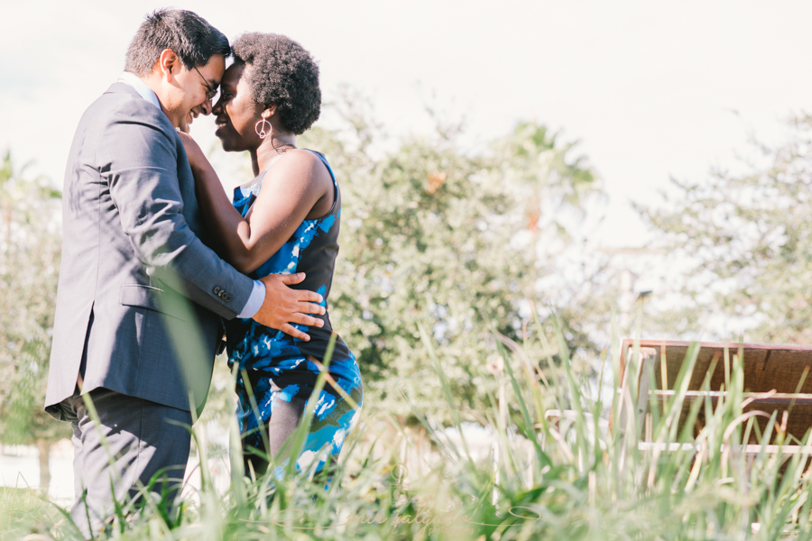 Kou & Dany engagement-67.jpg