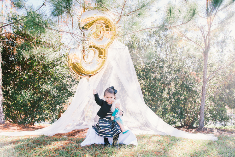 Wesley-Chapel-photographer, Tampa-family-session