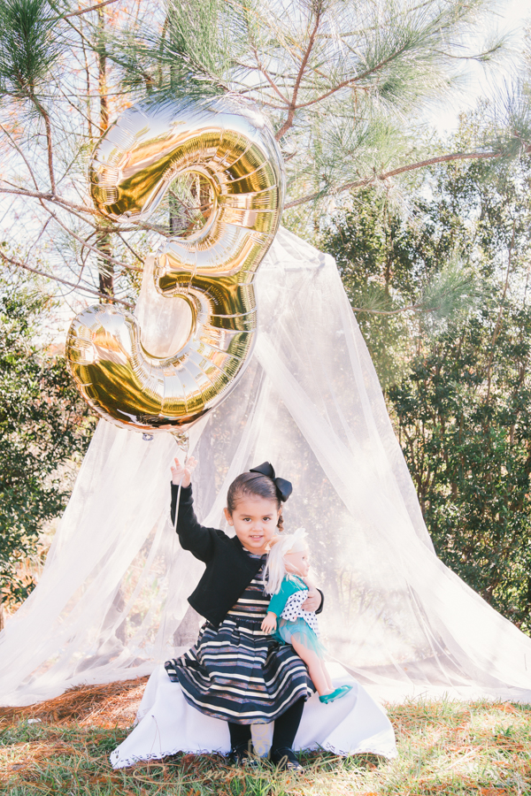 Tampa-family-photographer, Tampa-children-photographer