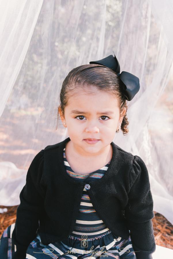 Wesley-Chapel-photographer, Kids-portrait