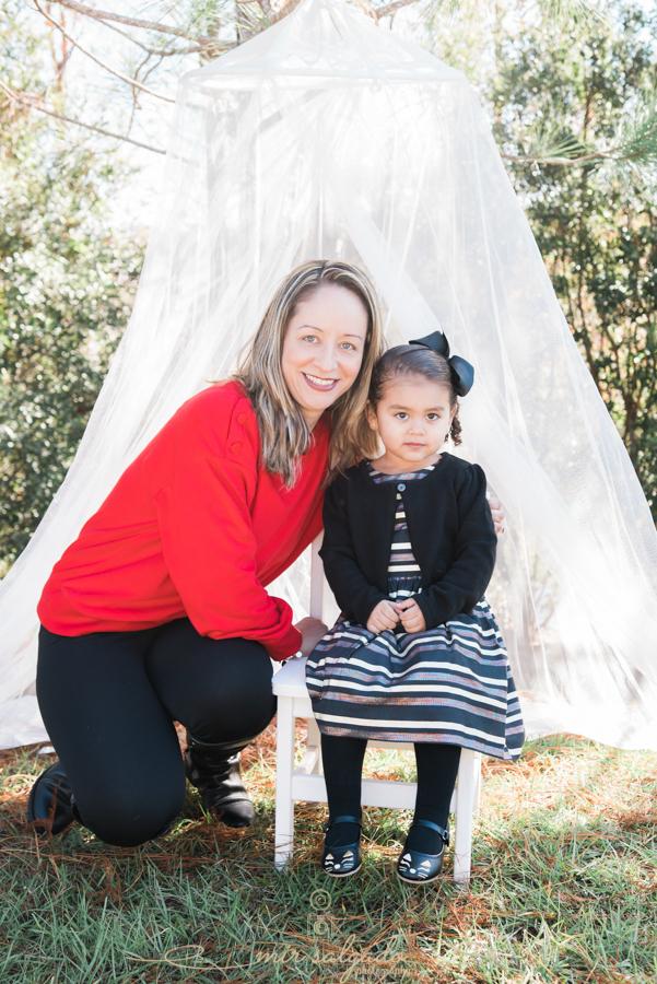 Wesley-Chapel-family-photographer, Tampa-kids-photographer