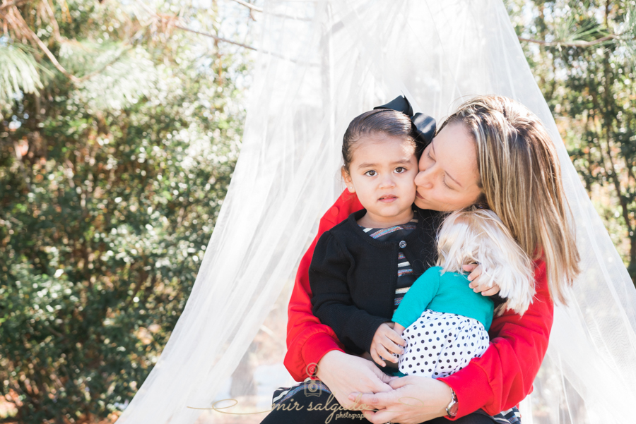 Tampa-family-session , Tampa-family-photographer, mom-and-daughter-photo