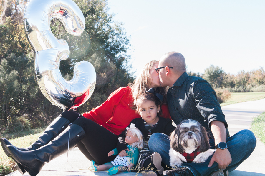 Tampa-photographer, Tampa-family-session