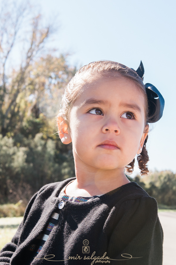 Tampa-kids-photographer, Wesley-Chapel-kids-photographer