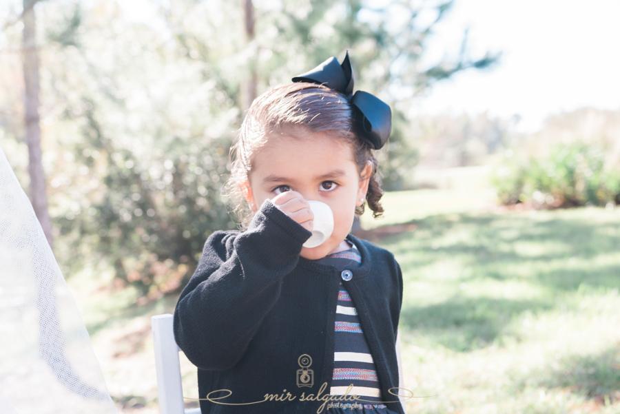 Tampa-photographer, Tampa-kids, Tampa-kids-photographer