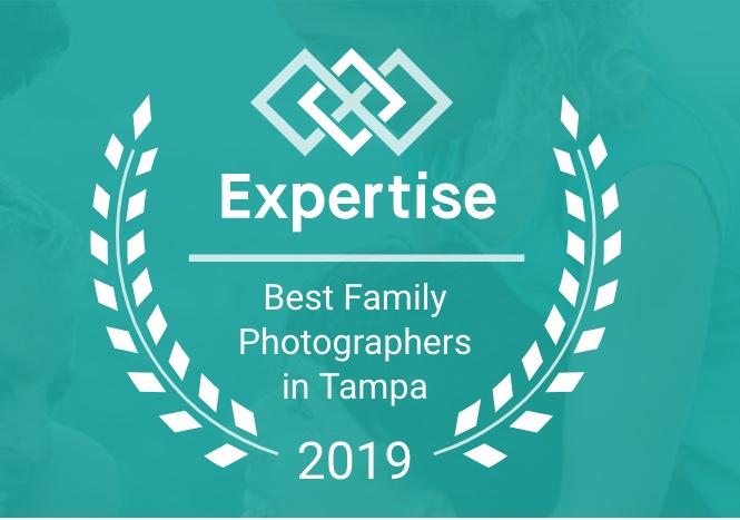 Tampa-photographer, Tampa-wedding-photographer
