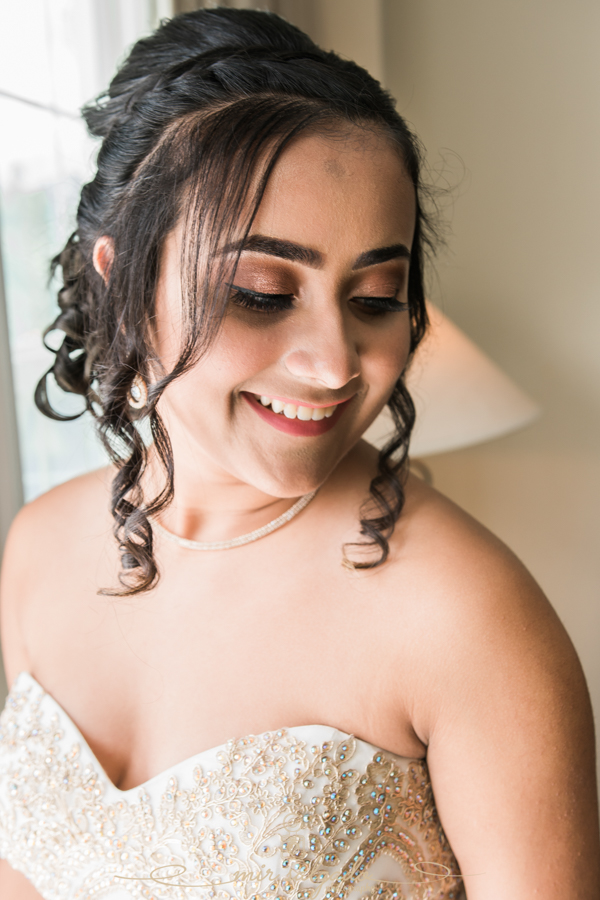 Tampa-photographer, Tampa-quince-photo